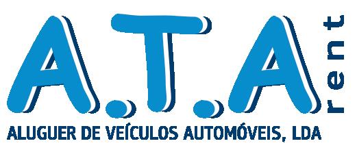 ATA Rent - Aluguer de Automóveis